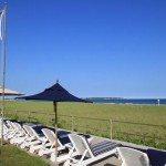 Scarborough Maine Bed & Breakfast Inn Amenities
