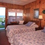 ortland Scarborough Maine Bed & Breakfast Accommodations