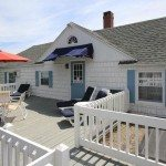 Portland Scarborough Maine Bed & Breakfast Inn