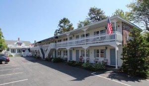 Scarborough Maine Oceanfront Inn Rates
