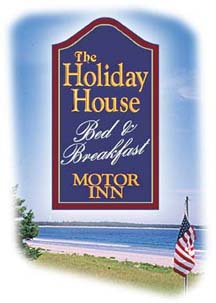 Portland Scarborough Maine Inn Contact Information