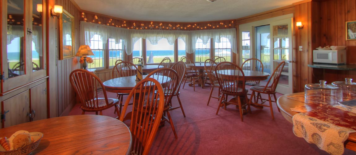 Portland Maine Bed And Breakfast Oceanfront